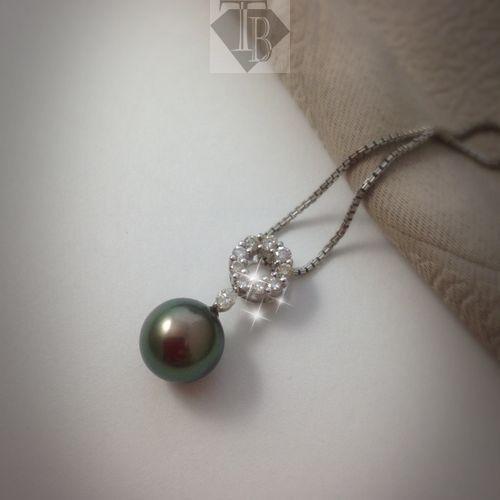 珠寶-0800